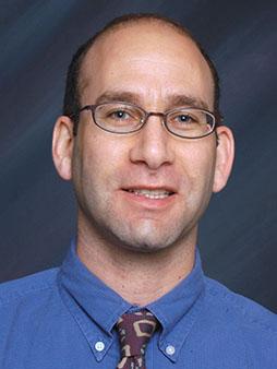 Jonathan L Belgrad
