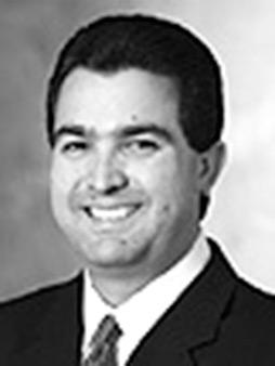 Jaime Villanueva, M.D. -