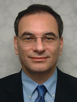 Dennis Gelyana, M.D. -