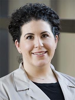 Gina M Schueneman, D.O. - Family Medicine
