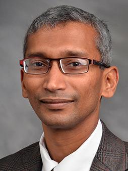 Asad Zaman MD, SC