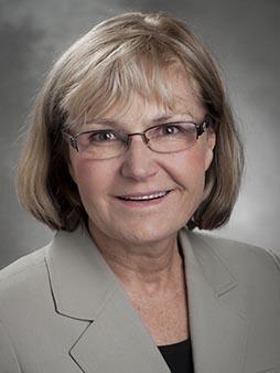 Eleonora Kul-Lipski, MD SC