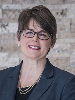 Ann  Mauer
