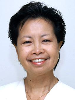 Evan B. Suan, M.D. -