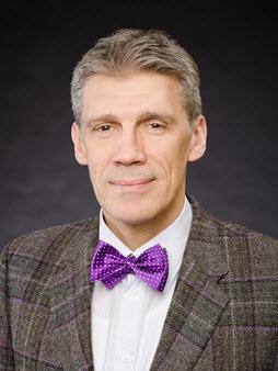 Aleksander L Krunic MD, SC