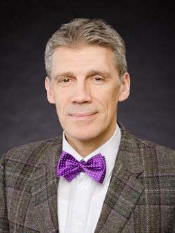 Aleksandar L. Krunic, MD, SC