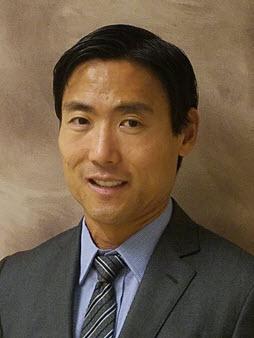 Samuel S Park, M.D. -