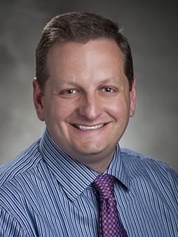 Joel D Robbins, M.D. -