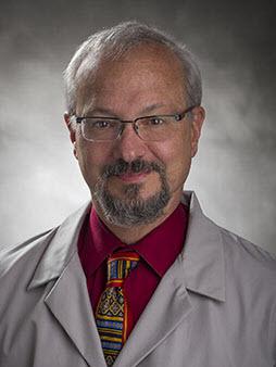 Kenneth  Candido, M.D. - Pain Management