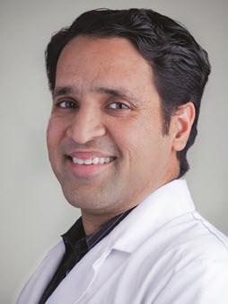 Best Practices Inpatient Care, Ltd