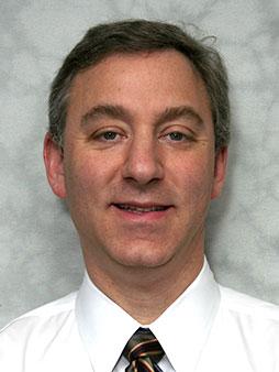 Jeffrey M Silver, M.D. -