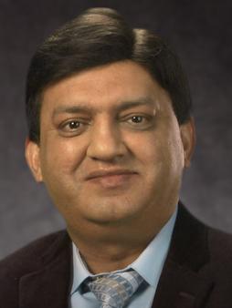 Mohammed  Kazi, M.D. - Endocrinology