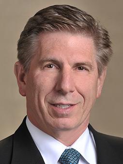 Norman Weinzweig, MD, FACS, SC