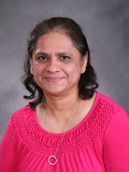 Daksha Mehta ,MD, SC