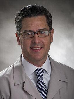 Chicago Anesthesia Associates, SC