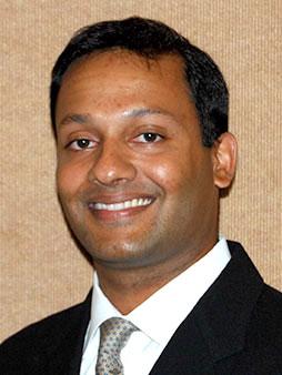 Sandeep Devata, M.D. -