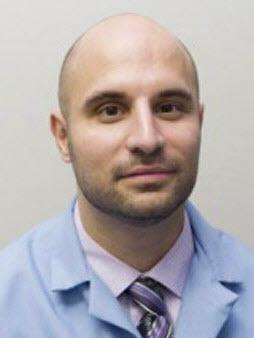 Midland Orthopedic Associates, SC
