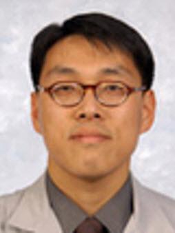 John Oh MD SC