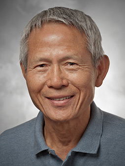 Tien C Cheng, MD, SC