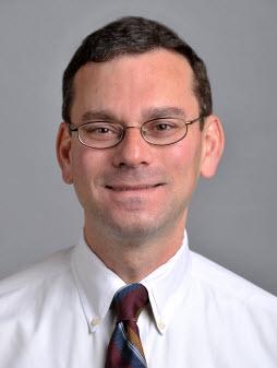 Larry M Davis, M.D. -