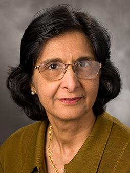 Asha Gandhi MD, SC