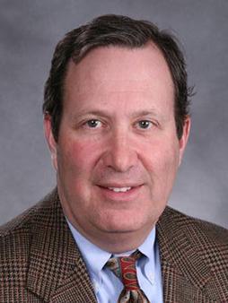 Advocate - Jeffrey Jacobs, M D  - Gastroenterology