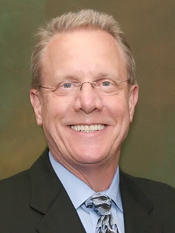Everett P. Kirch, M.D. -