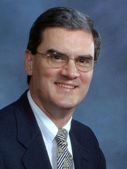 Robert C Munson