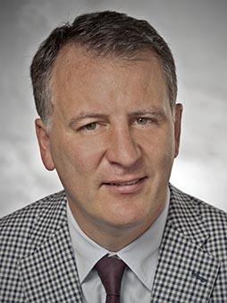Aleksandr Podolskiy MD, SC