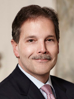 Anthony P Terrasse, MD, SC
