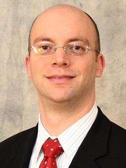 Justin J Cohen, M.D. -