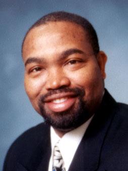 Johnnie Lewis DPM, PC