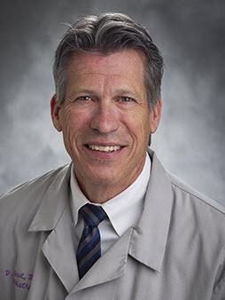 David Gerst DPM, SC