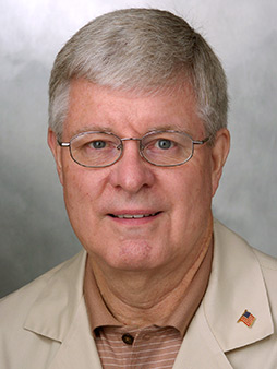 Bruce M Bell, MD
