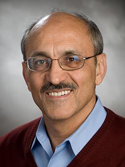 Behzad Farah, MD, SC