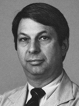 Robert J Hart, M.D. -