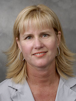 Carol Kotzan, MD LLC