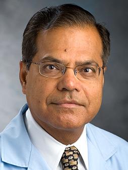 Kanu Panchal MD SC