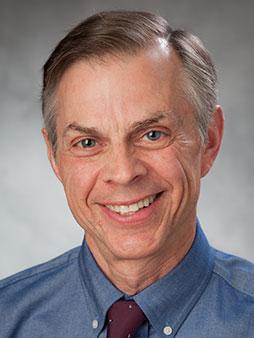 Kenneth J Tomchik MD
