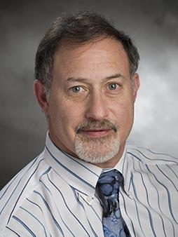 Hoffman-Barrington Internal Med Specialists