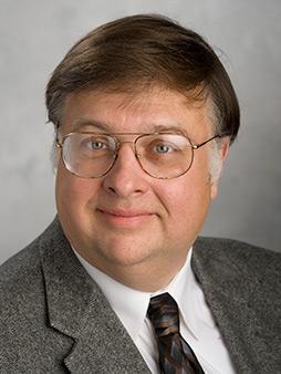 Gregory F Gorski, M.D. -