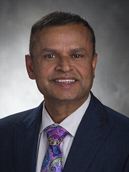 Advocate Heart Institute