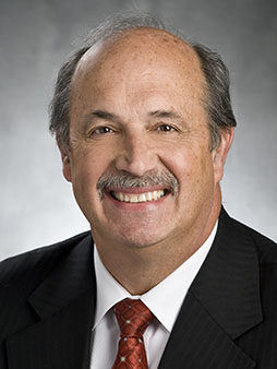 Vincent J. Bufalino, M.D. -