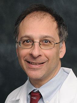 Midwest Diagnostic Pathology, SC