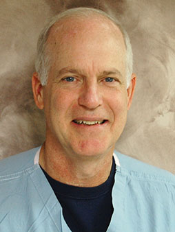 DuPage Emergency Physicians, Ltd
