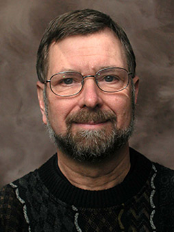 Don LeRoy Hollandsworth, DO