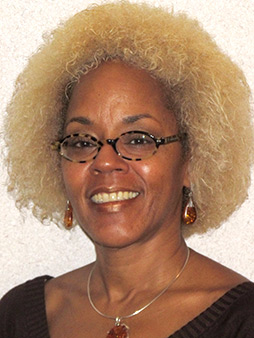 Donna C. Williams, D.O. -