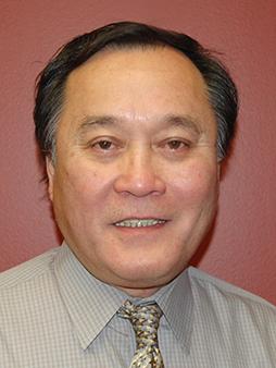 Manuel A. Malicay, MD, SC