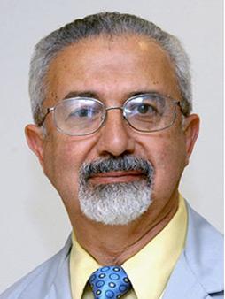 Abdul Amine, MD, SC