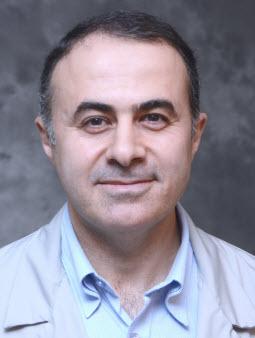 Chawki El-Zein, M.D. -